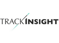 TRACKINSIGHT