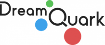 Dreamquaek
